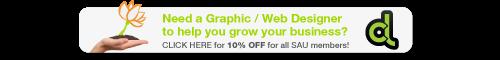 charles-lin-graphic-web-designer-sau-sig