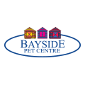 charles-lin-clients-bayside-pet-centre