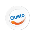Client: Gusto Dining