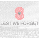 100th Anniversary - ANZAC Day 2015