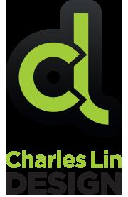 Charles Lin Design | Graphic & Web Designer | Melbourne