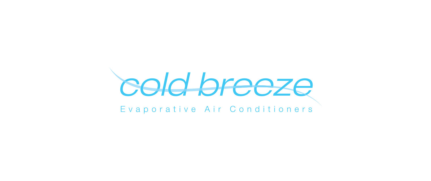 Cold Breeze - Logo