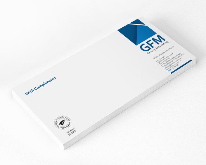 GFM Gruchy Accounting - With Comp Slip