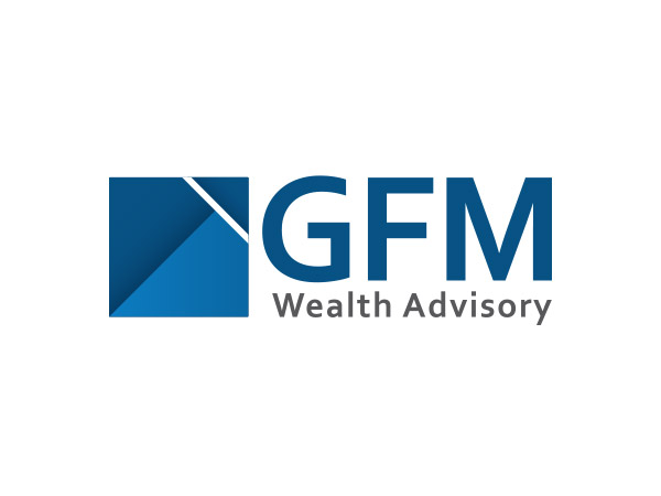 GFM Wealth Advisory Logo