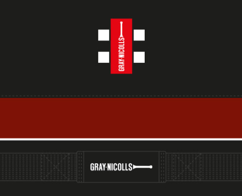 Gray Nicolls Illustrations