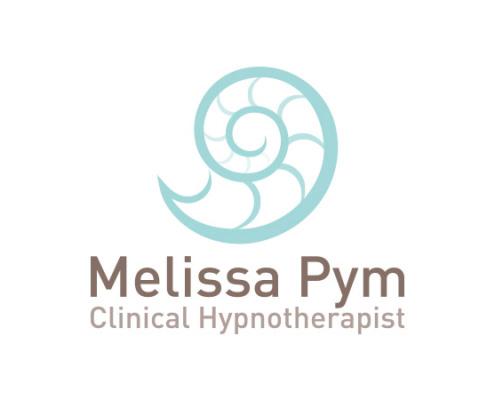 Melissa Pym Logo