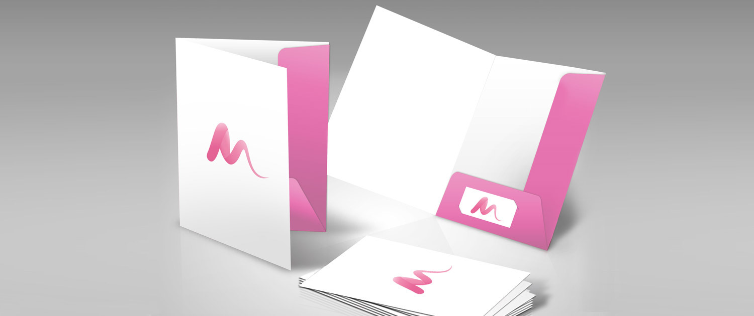 MummyPT - Business Card