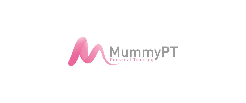MummyPT - Logo
