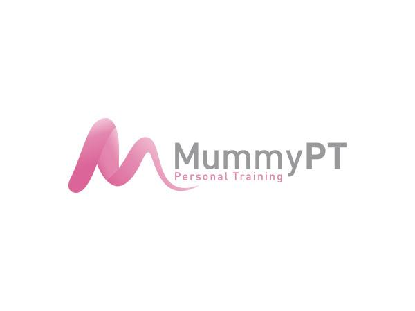 MummyPT Logo