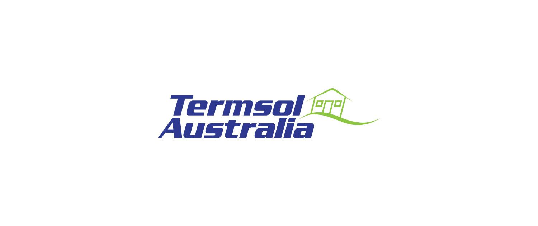 Termsol Australia - Logo