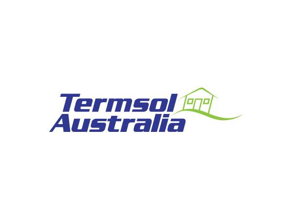 Termsol Australia Logo