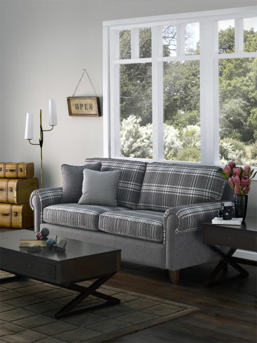 Warwick Fabrics - Image Editing